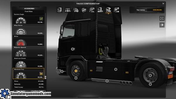 all_trucks_Desaturated_Rims-2