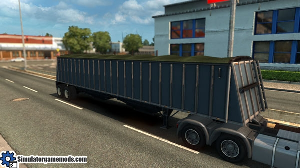 american_type_trailers_pack_02