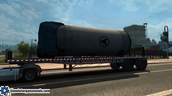 american_type_trailers_pack_03