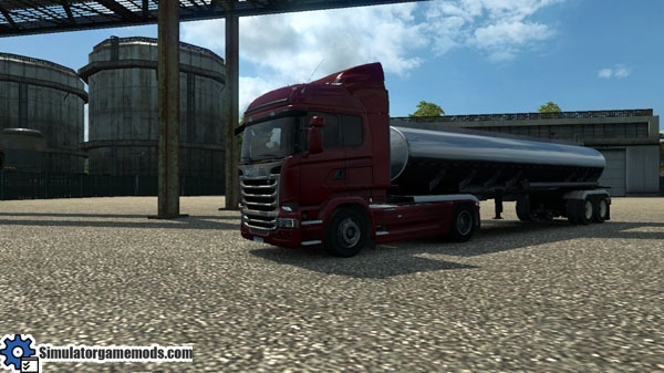american_type_trailers_pack_04
