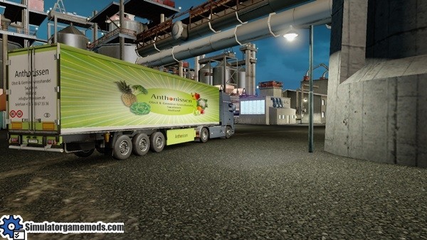anthonissen-fridge-trailer1