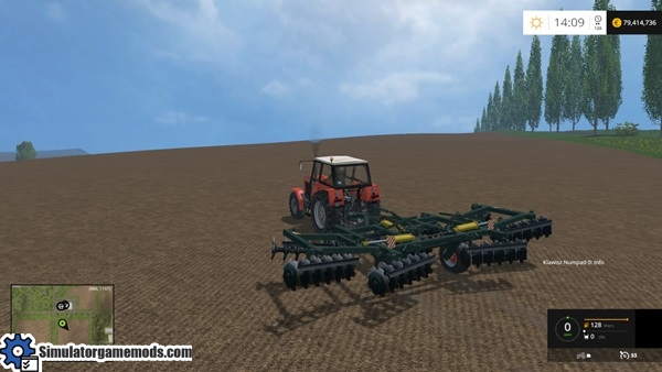 bdt-7m-cultivator-1
