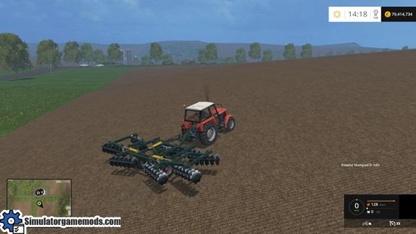 bdt-7m-cultivator-2