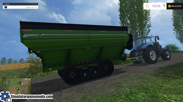 brent_avalanche1596_wagon_trailer