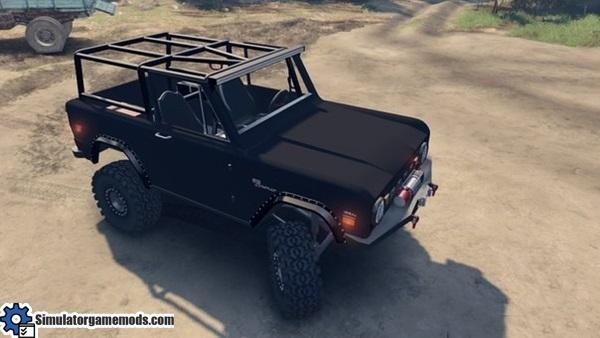 bronco_66_car