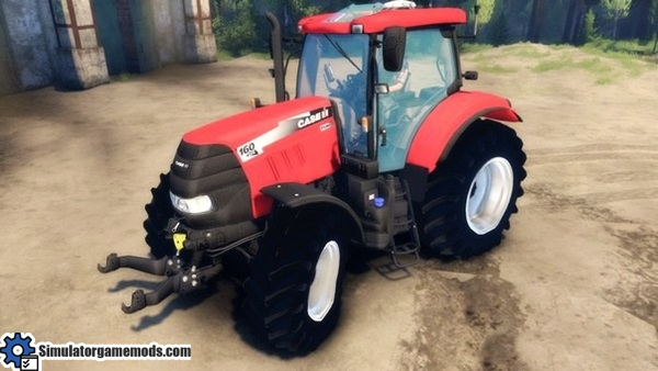 case-IH-160-tractor-1