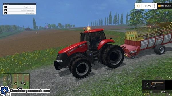 case-magnum-cvx-tractor-1