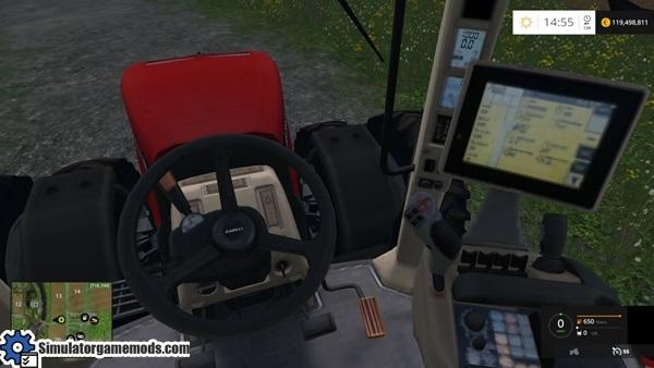 case-magnum-cvx-tractor-2