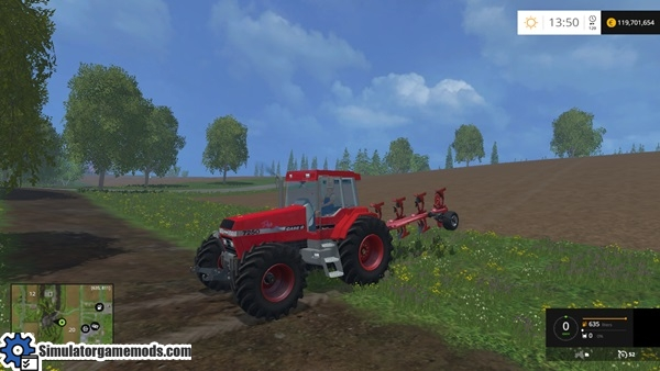 case-magnum-tractor-1