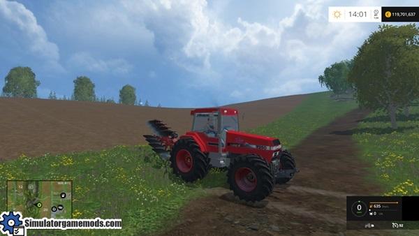 case-magnum-tractor-2