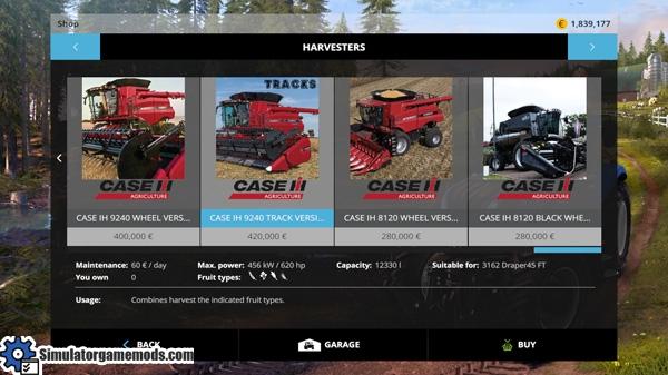 case_harvester_pack_04