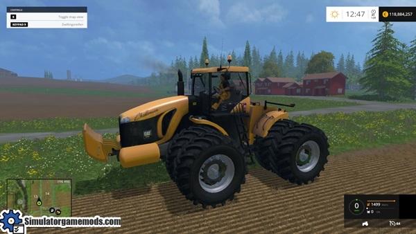 cat-challenger-tractor-1