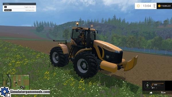 cat-challenger-tractor-2