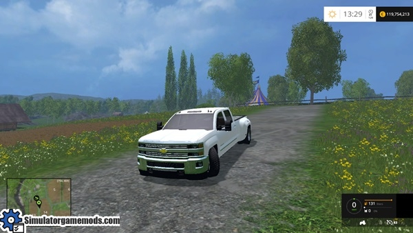 fs 2015 chevrolet chevy silverado 3500 simulator games mods. Cars Review. Best American Auto & Cars Review