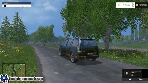 citroen-c4-car-2