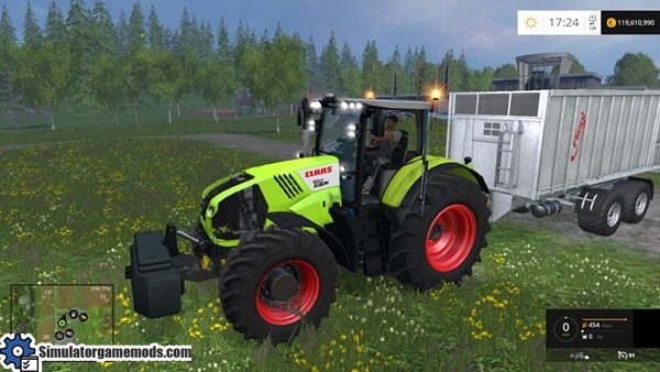 claas-axion-850-tractor-1