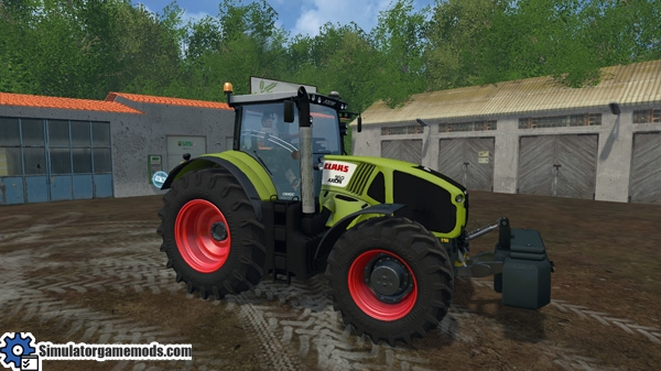 claas_axion_950_1