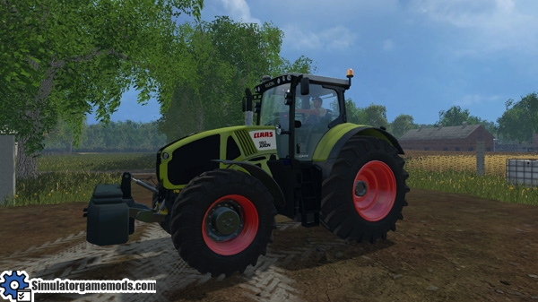 claas_axion_950_2