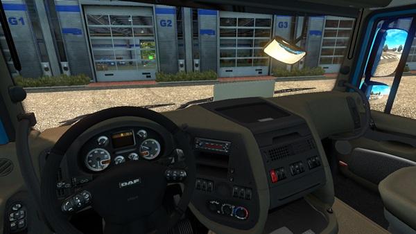 daf_xf_105_sc_truck_2