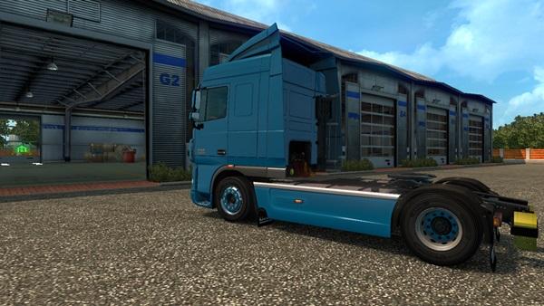 daf_xf_105_sc_truck_3