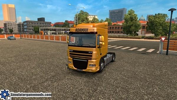 daf_xf_sc_105_truck_1