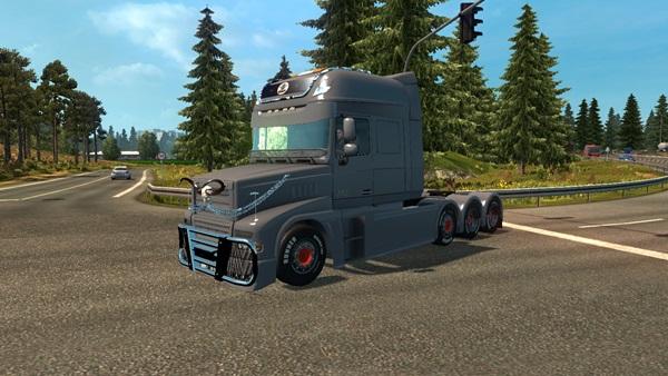 daf_xt_truck_1