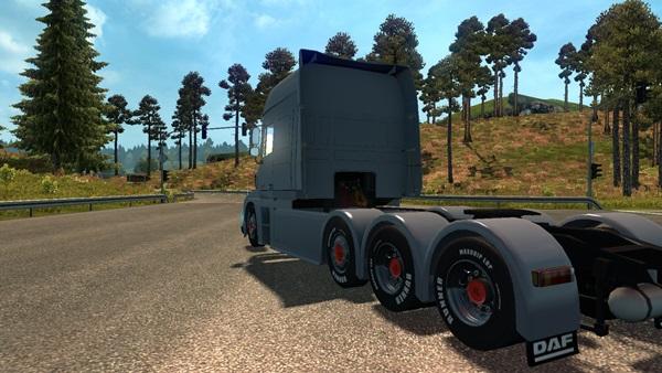 daf_xt_truck_3