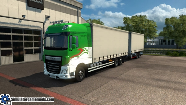 dafxfeuro6_bdftandem_chassis_02