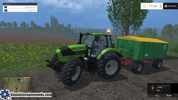 deutz-fahr-7210-tractor-1