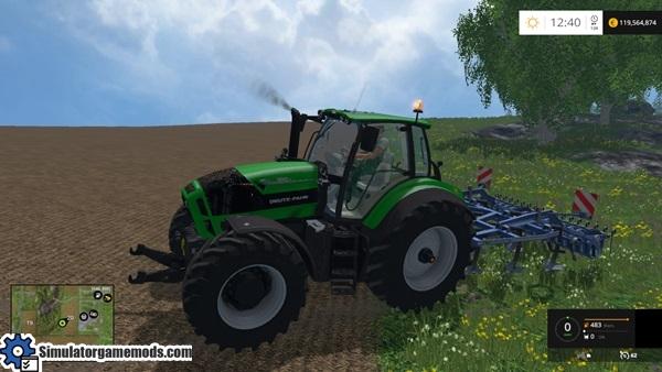 deutz-ttv-7250-tractor-1
