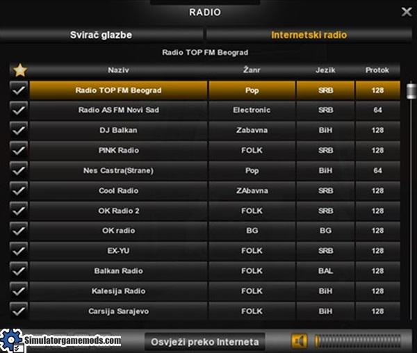 ets2-balkan-radio-stations-mod