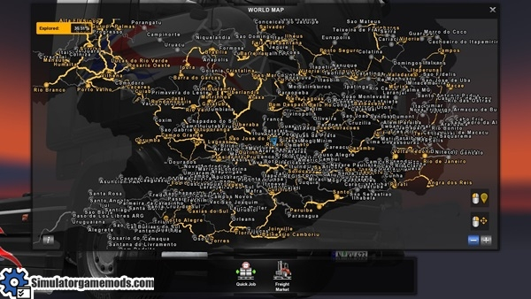ets2-brasil-map-2
