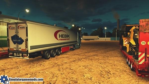 ets2-hebik-trailer-1
