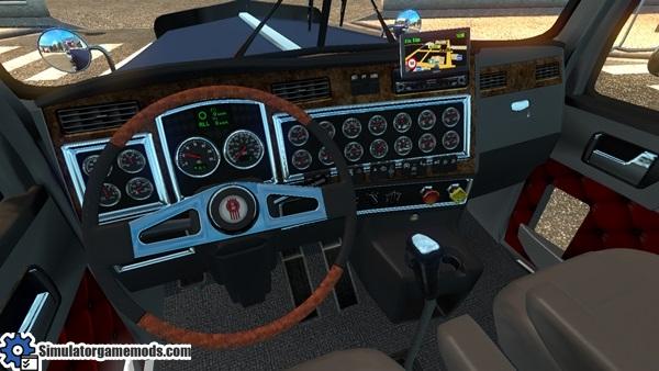 ets2-kenworth-w900l-truck-2