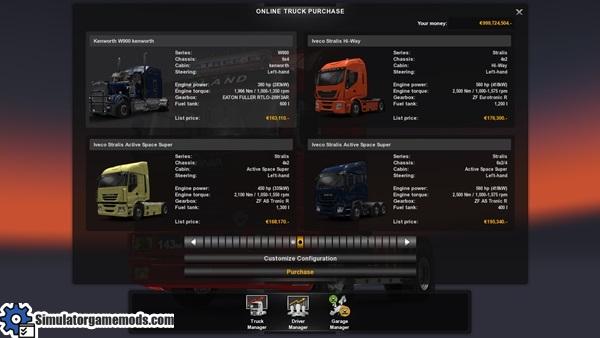 ets2-kenworth-w900l-truck-3