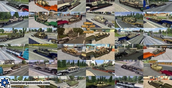 ets2-military-cargo-trailer-pack