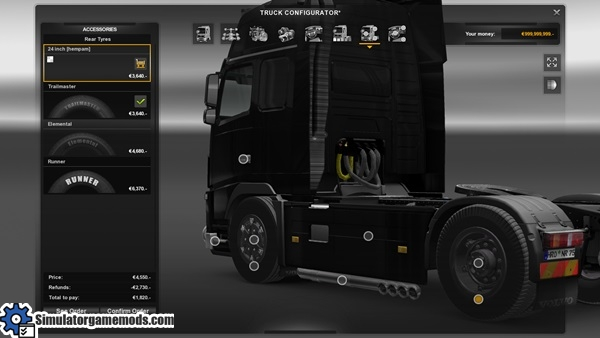 ets2-new-volvo-24inch-wheels-1