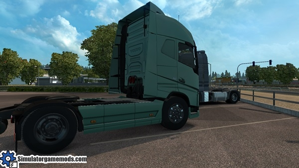 ets2-new-volvo-24inch-wheels-2