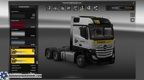 ets2-p-big-cream-skin-1
