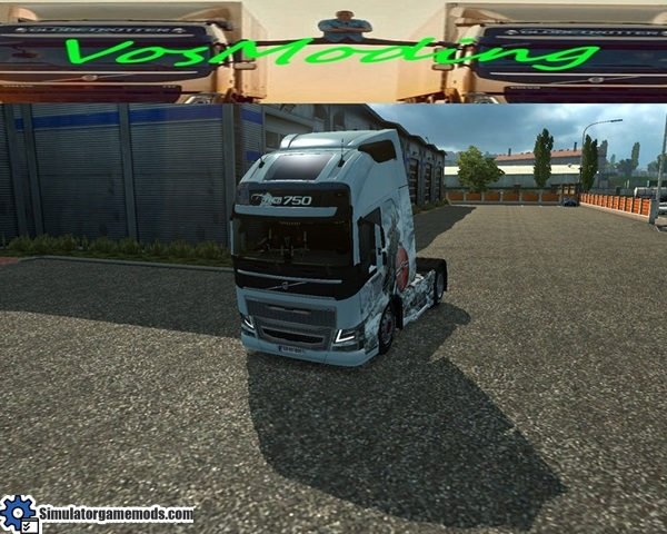 ets2-real-physics-mod