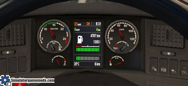 ets2-scania-dashboard-mod
