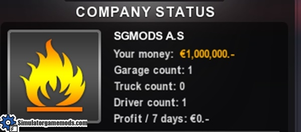ets2-start-money-mod
