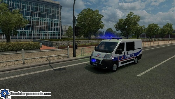 ets2-traffic-mod