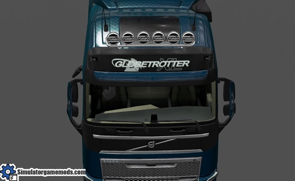 ets2-turbo-lamp-tuning-mod