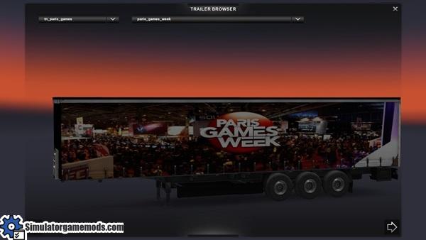 ets2_Paris_Games_Week_trailer_1