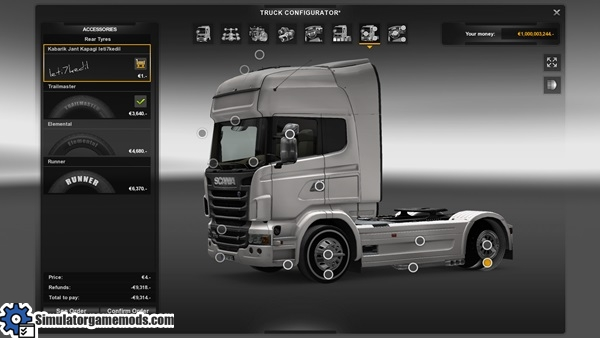 ets2_all_trucks_fluffy_wheels_and_tires_tuning_1