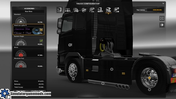 ets2_american_wheels_and_tire_mod