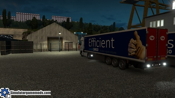 ets2_luxaircargo_pack