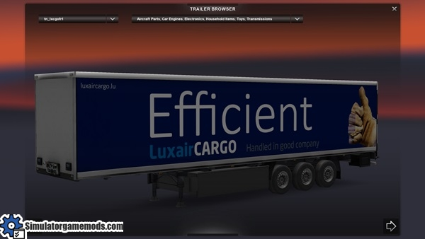 ets2_luxaircargo_pack_2