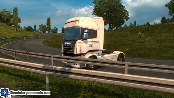 ets2_no_damage_1